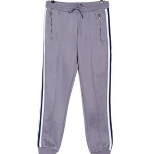 Jared Lang After Hours Lounge Pant